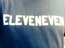 Eleveneven