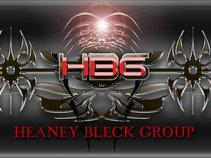 Heaney-Bleck Group