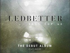 Image for Ledbetter