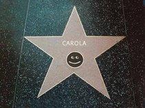 Carola Rost