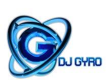 Deejay Gyro