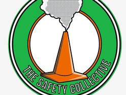 The Safety Collective