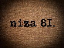 Niza 81