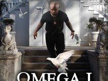 OMEGA-1 GOD BODY