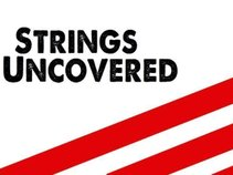 Strings Uncovered