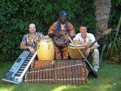Image for Trio Frabana