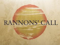 Rannons' Call