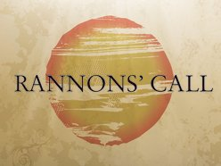 Image for Rannons' Call