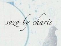 sozo by charis