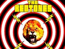 The Redtones