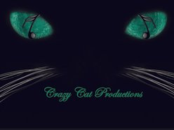 Image for Crazy Cat Productions