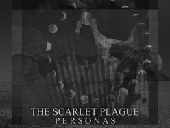 Image for The Scarlet Plague