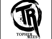 Topher Rees