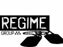 Regime Group ent