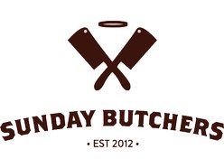 Image for Sunday Butchers
