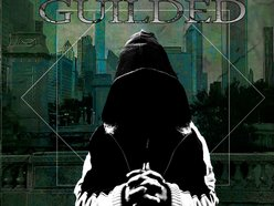 Image for Guilded