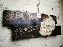 Garage Refit Project