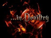 ...in Deviltry