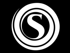 Image for Spiral Scar