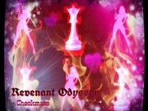 Revenant Odyssey