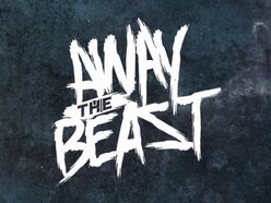 Image for Away the Beast