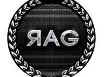 Ras Al Ghul Music