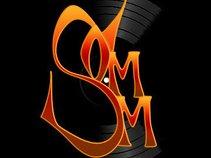 Sleep On Me Music LLC