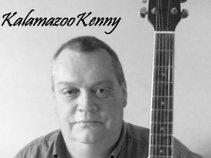 Kalamazoo Kenny