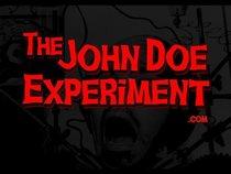 The John Doe Experiment
