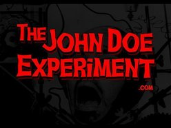 Image for The John Doe Experiment