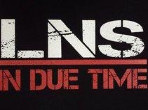 L.N.S.