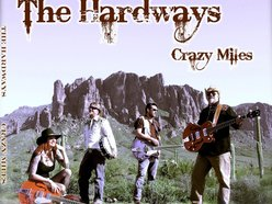 Image for The Hardways