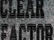 Clear:Factor