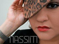 Image for Nassim