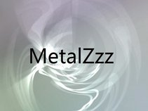 MetalZZZ