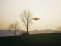 The Secret Spaceship