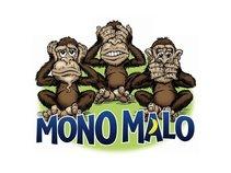 Mono Malo