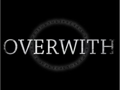 Overwith