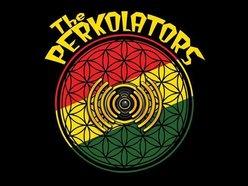 Image for The Perkolators
