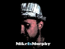 MikeIsMurphy