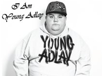 Young Adlay