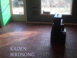 Kaden Birdsong
