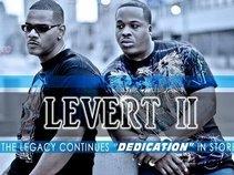 LEVERT II