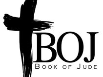 Book of Jude