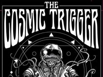 The Cosmic Trigger
