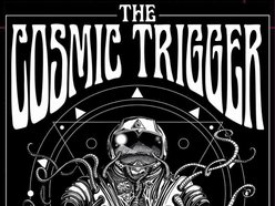 Image for The Cosmic Trigger