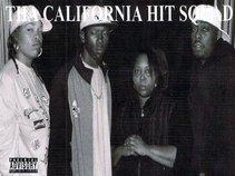 THA CALIFORNIA HIT SQUAD