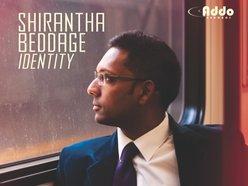 Image for Shirantha Beddage