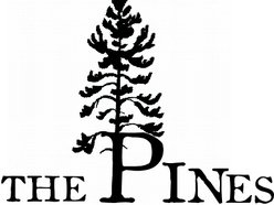 Image for The Pines
