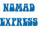 Nomad Express